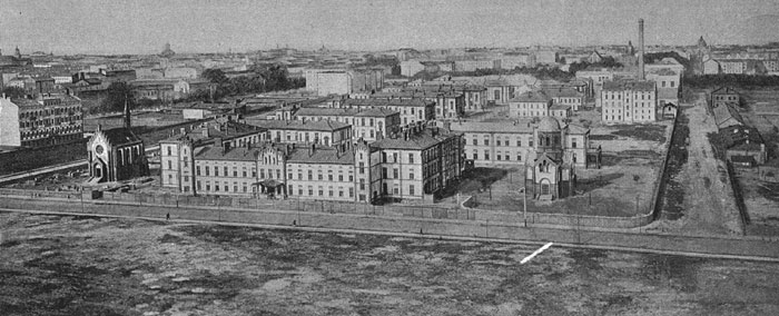 1901r