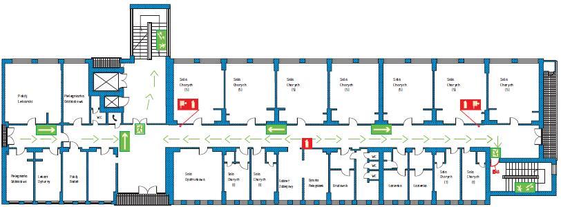 Plan Kliniki 3