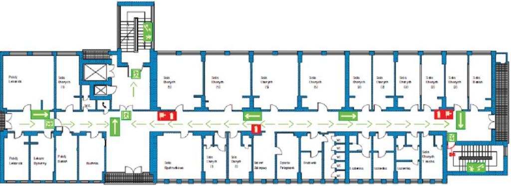 Plan Kliniki 4