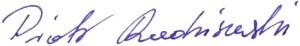 podpis_PR